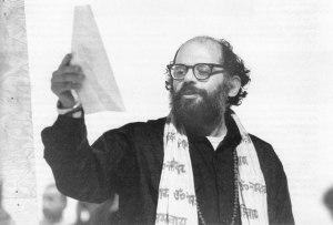 Ginsberg_2